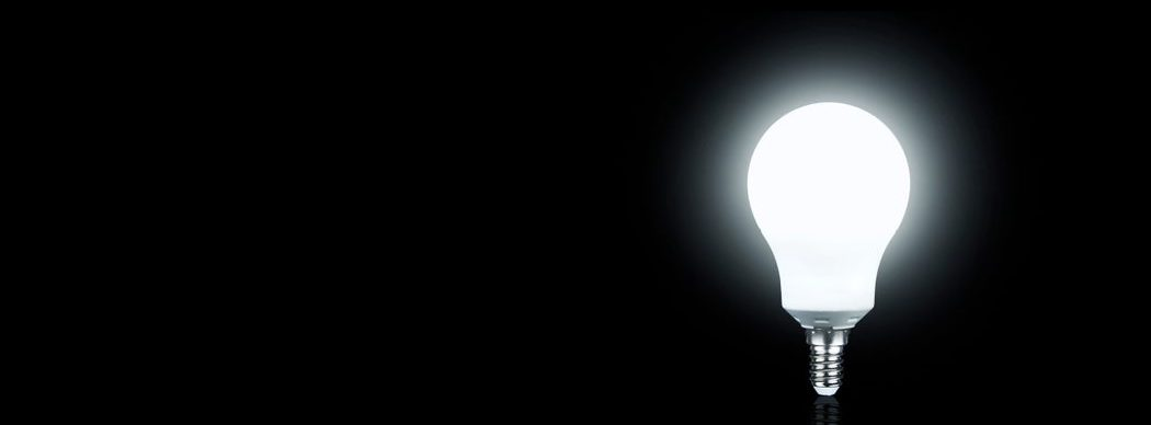 Canberra LED