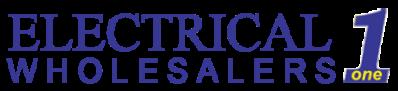 Electrical One Logo